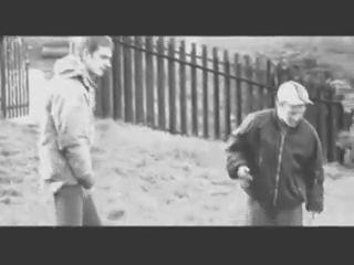 SchokK Ненависть Feat Syndicat & Kozz Porno 2010  Намба Видео.